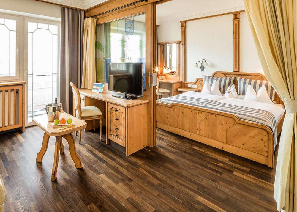hotel weinegg5 urlaub s dtirol. Black Bedroom Furniture Sets. Home Design Ideas