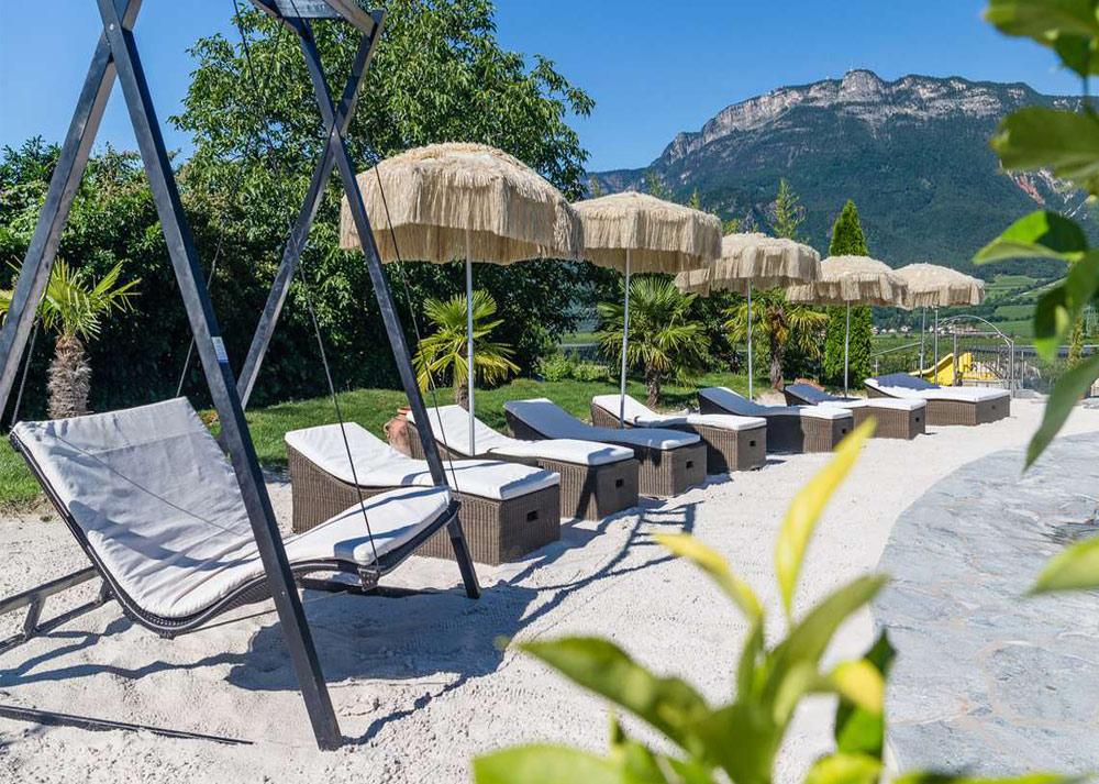 hotel weinegg7 urlaub s dtirol. Black Bedroom Furniture Sets. Home Design Ideas