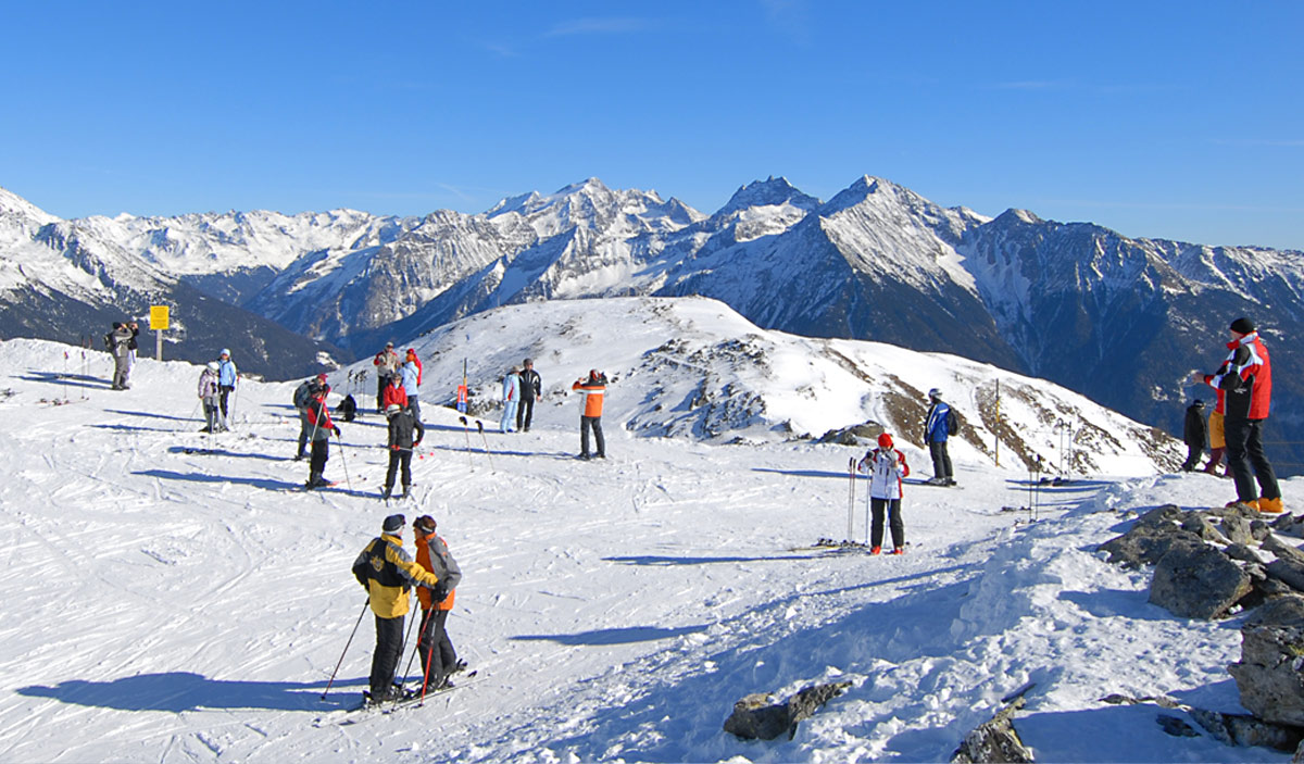Ahrntal-winter1