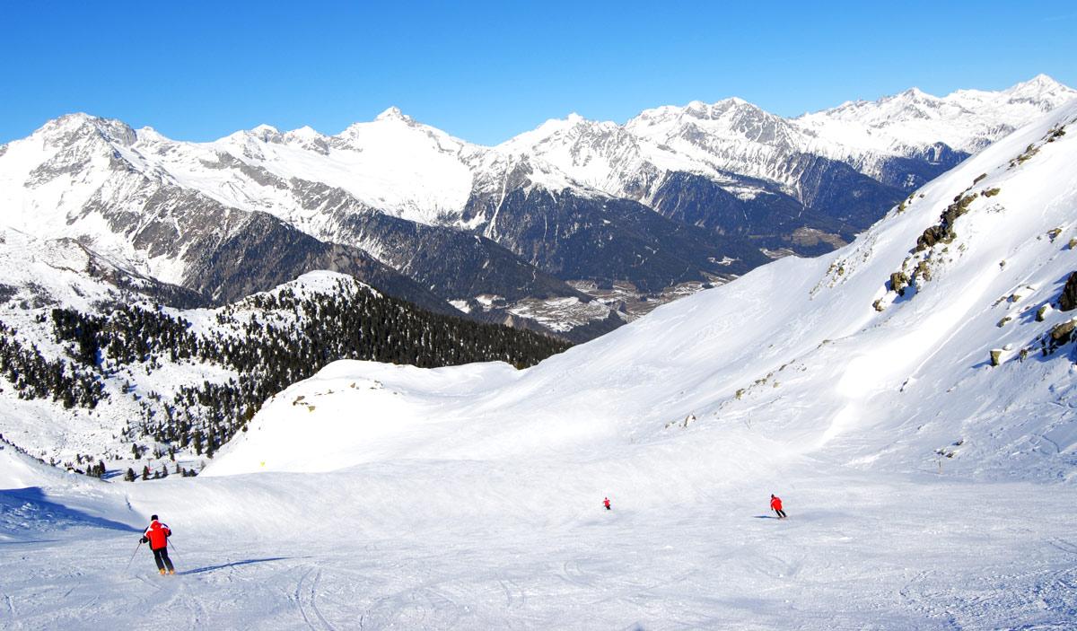 Ahrntal-winter33