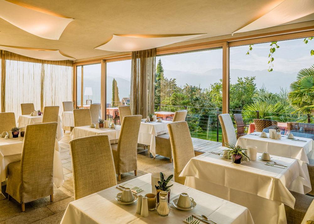 Designhotel panorama15 urlaub s dtirol for Urlaub designhotel