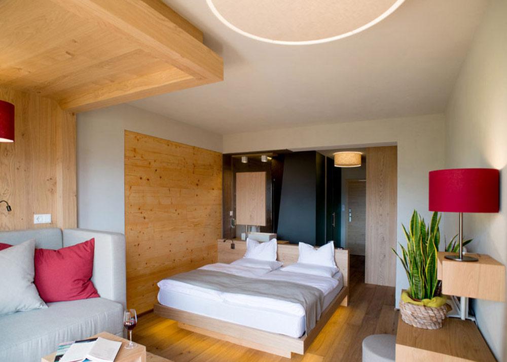 Designhotel panorama3 urlaub s dtirol for Designhotel suedtirol