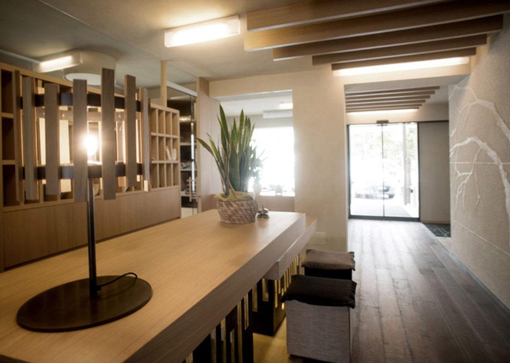 Designhotel panorama urlaub s dtirol for Urlaub designhotel
