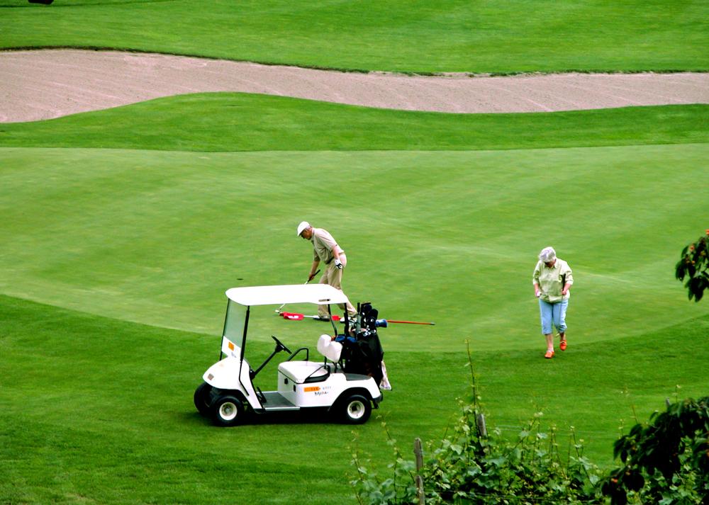 golf1114