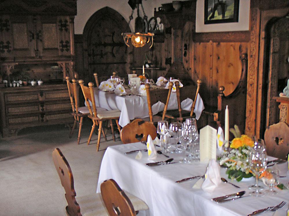 Hotel-Kematen-Hochzeit-Variante