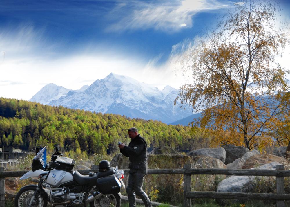motorbike211