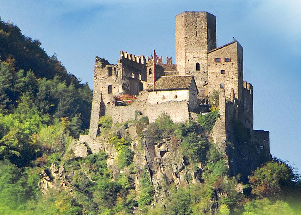 Schloss-Hocheppan11