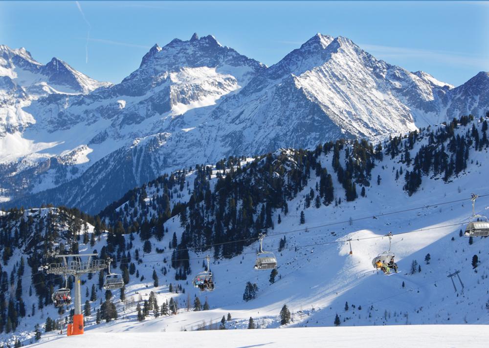 skigebiet-klausberg1