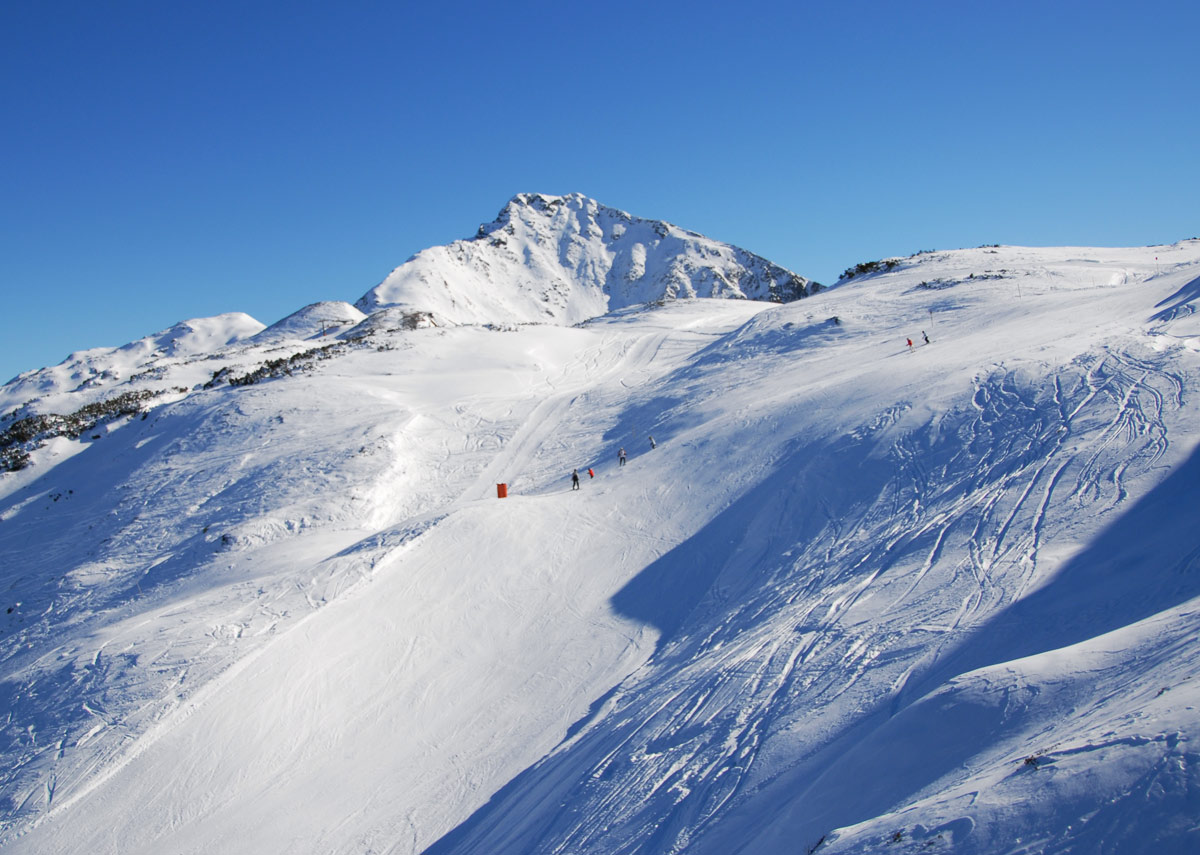 Skigebiet-Ratschings