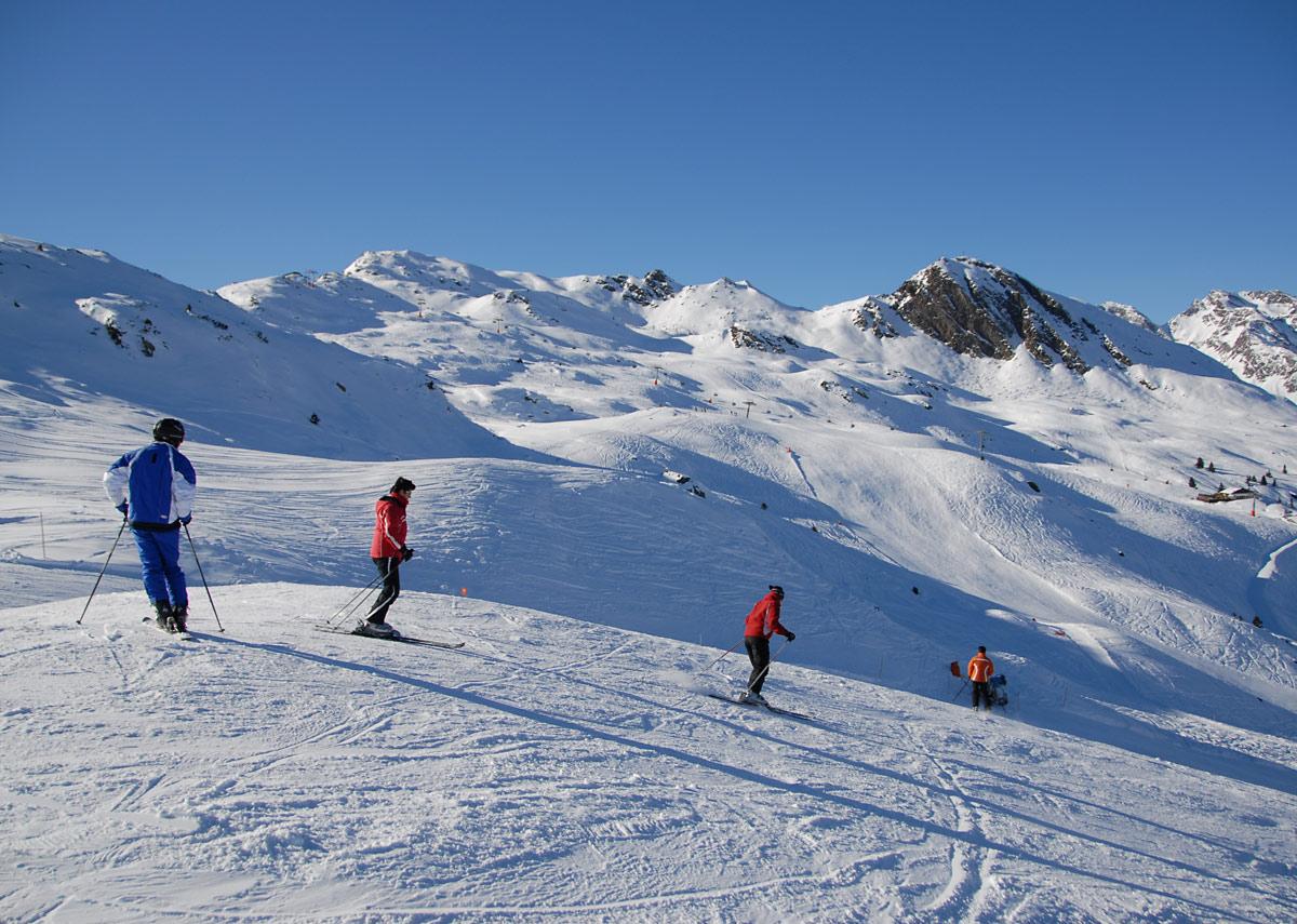 Skigebiet-Rosskopf