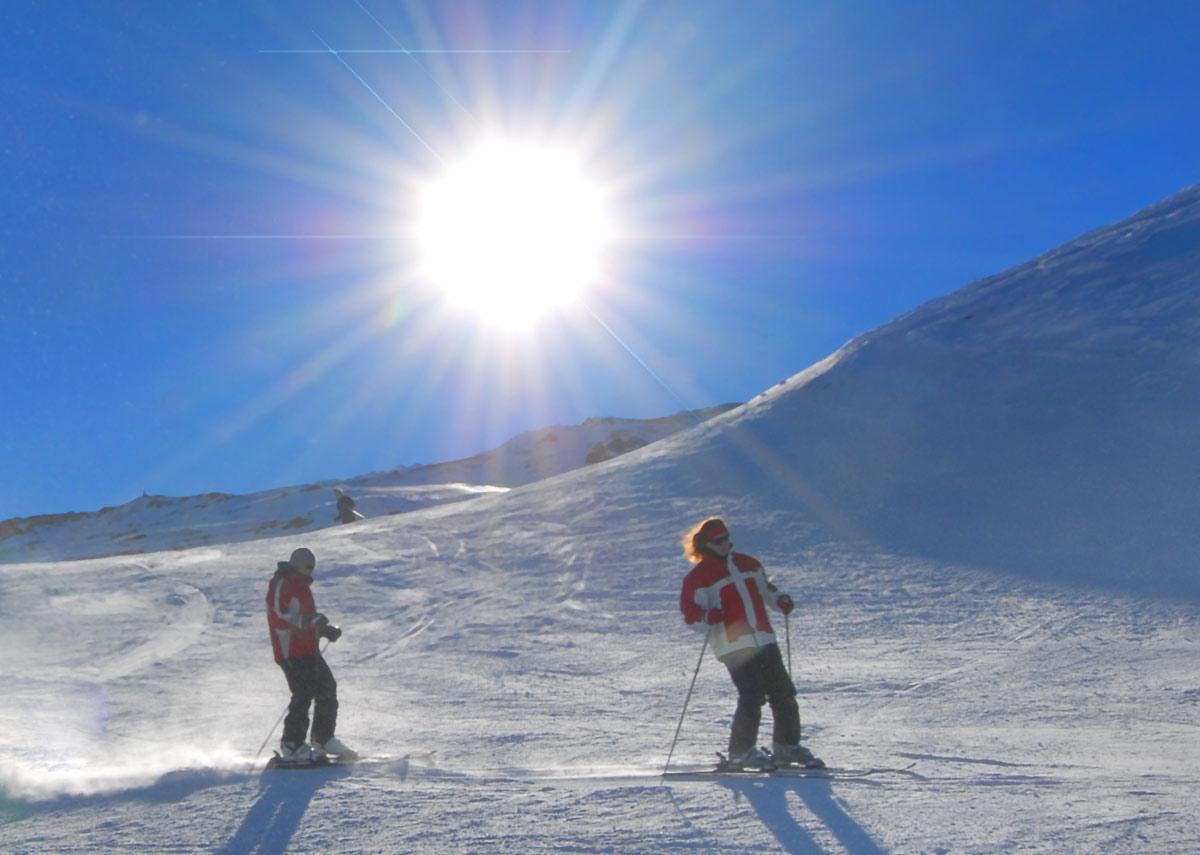 Skigebiet-Sulden
