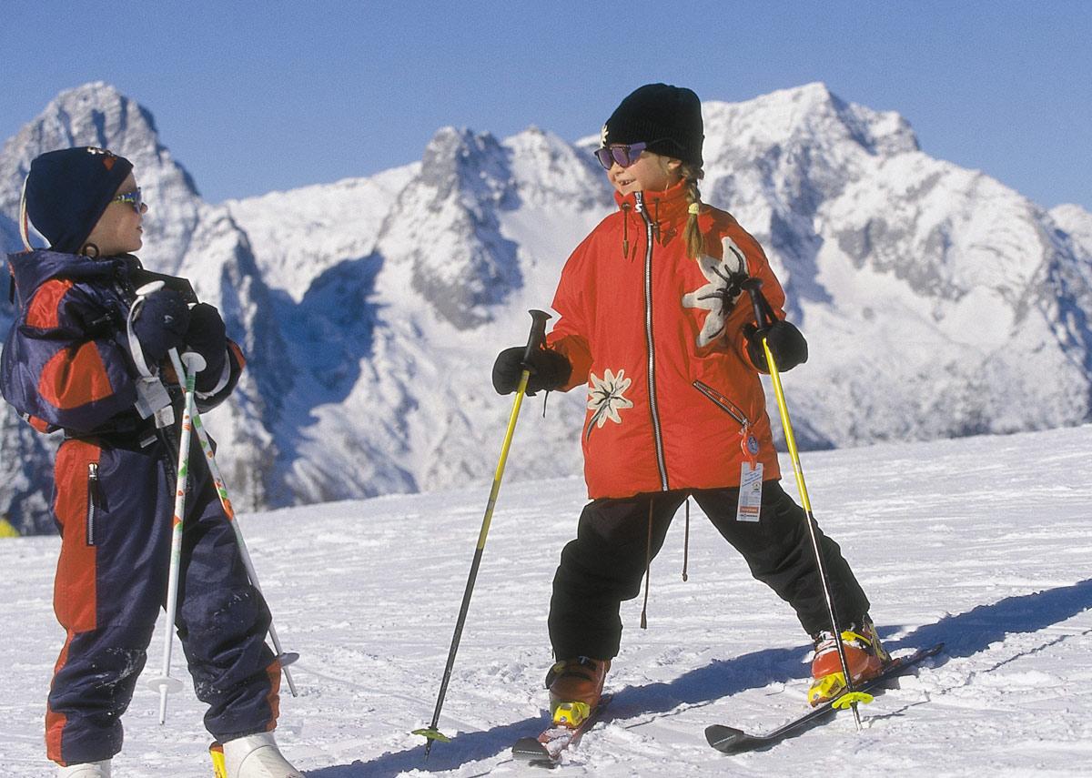 Skigebiet-Trafoi