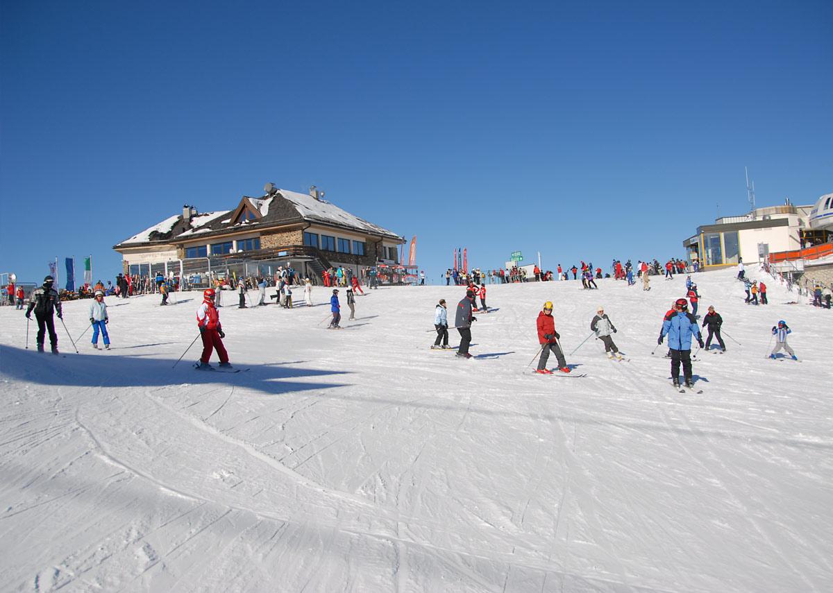 Skigebiet-am-Kronplatz