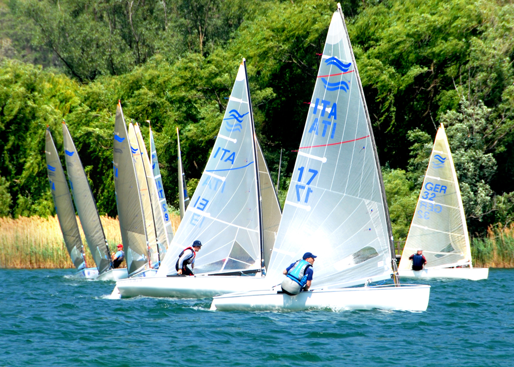 windsurfen-und-segeln