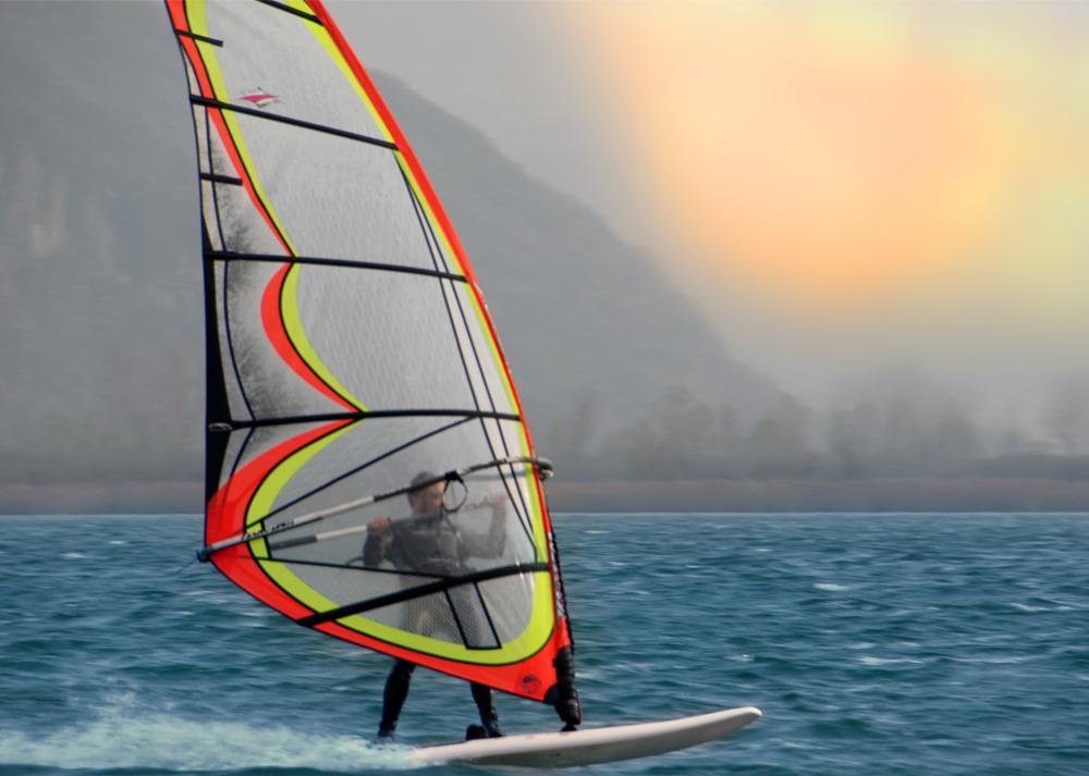 windsurfen-und-segeln27