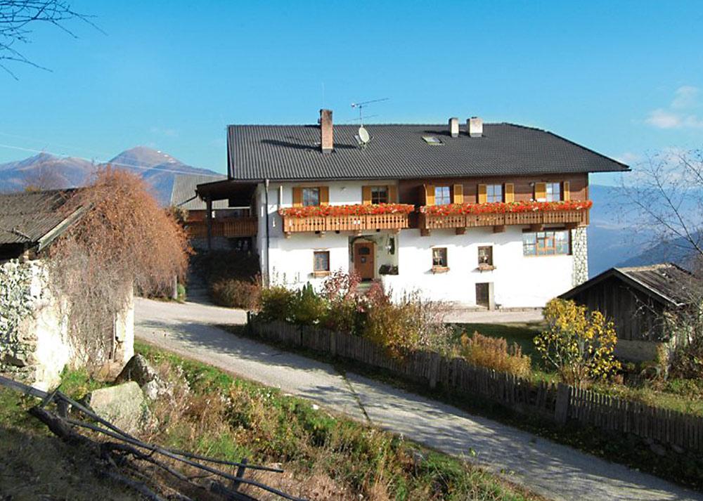 Anratterhof