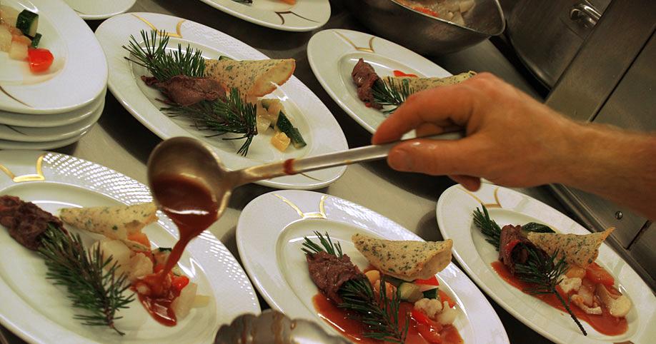Gourmet-Hotel-Enzian-2