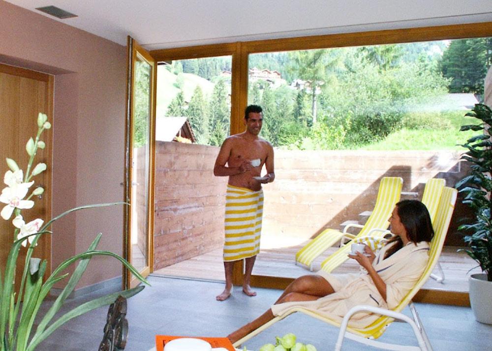 hotel stefaner urlaub s dtirol. Black Bedroom Furniture Sets. Home Design Ideas