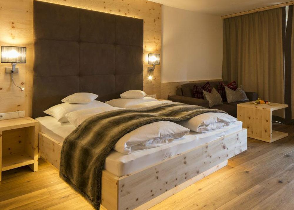 Hotel-Tirolerho337