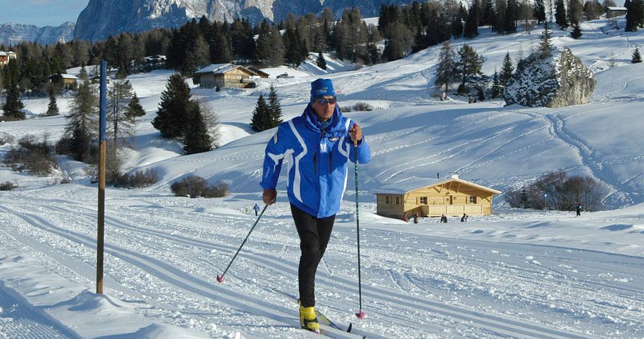 Sport-Winter_Seis_am_Schlern-2