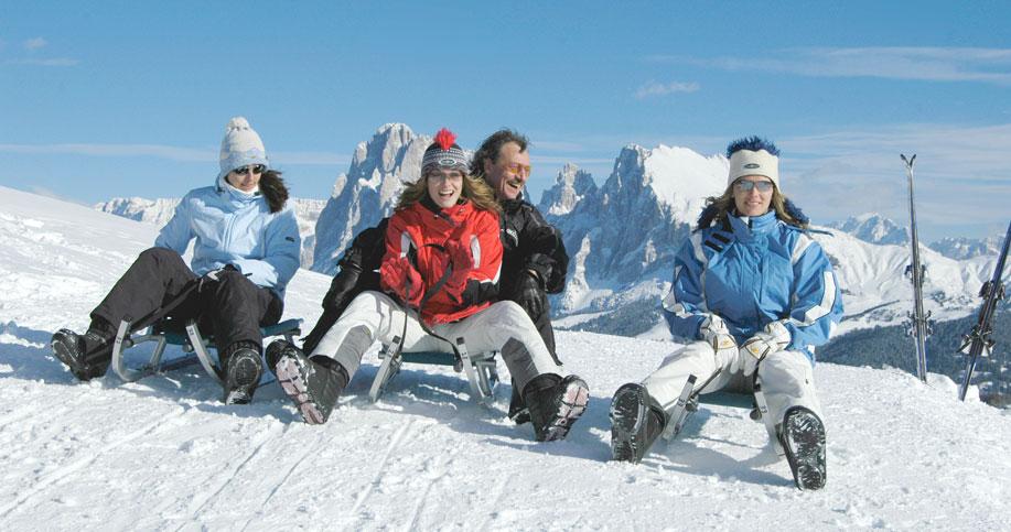 Sport-Winter_Seis_am_Schlern-3