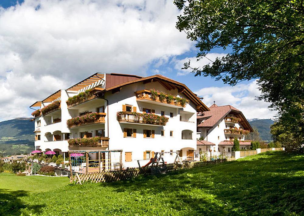 Sporthotel Winkler