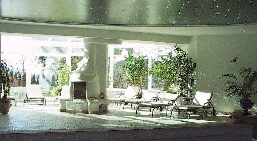 hotel enzian246