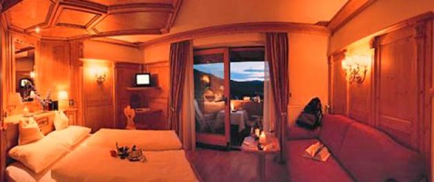 hotel enzian300