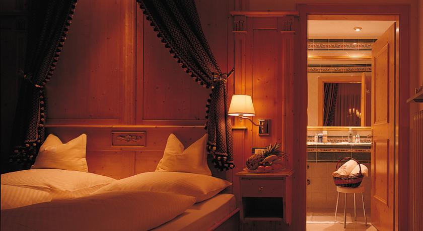 hotel enzian77
