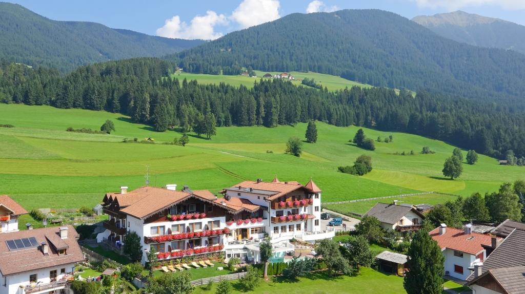 hotel-tirolerhof Taisten