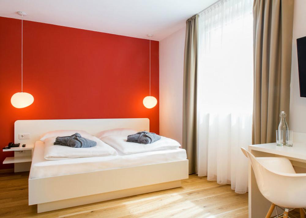 Design hotel tyrol066 urlaub s dtirol for Bozen designhotel