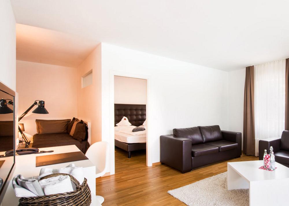 Design hotel tyrol12 urlaub s dtirol for Urlaub designhotel