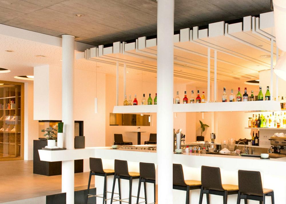 Design hotel tyrol14 urlaub s dtirol for Designhotel suedtirol