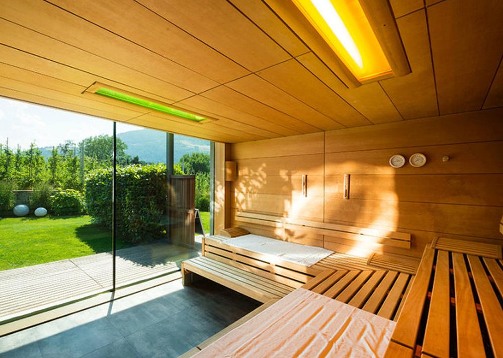 Design hotel tyrol1675 urlaub s dtirol for Design hotel meran
