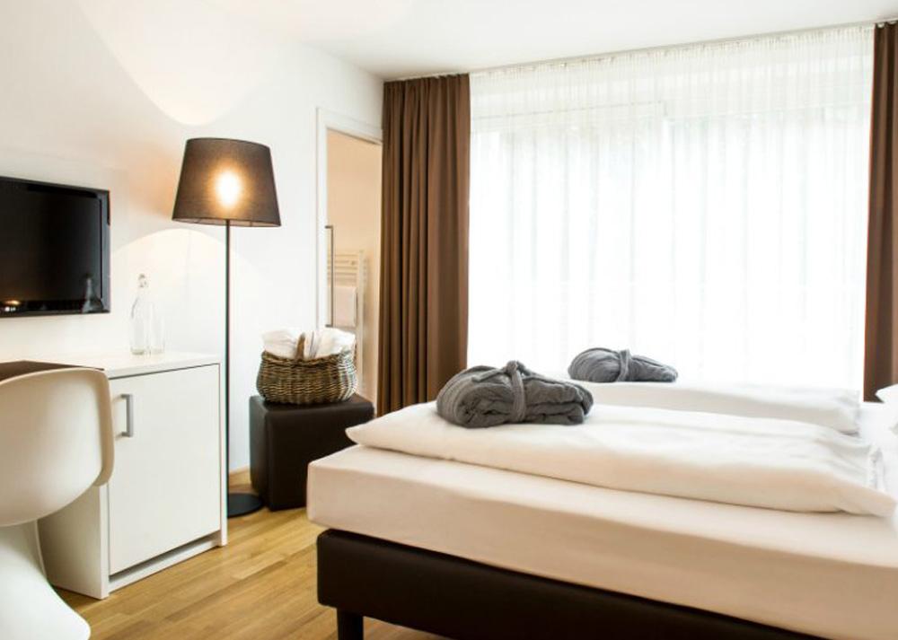 Design hotel tyrol urlaub s dtirol for Urlaub designhotel