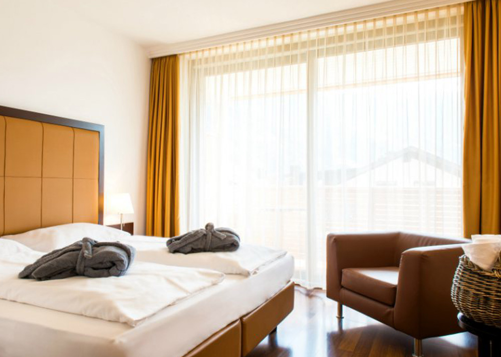 Design hotel tyrol urlaub s dtirol for Designhotel suedtirol