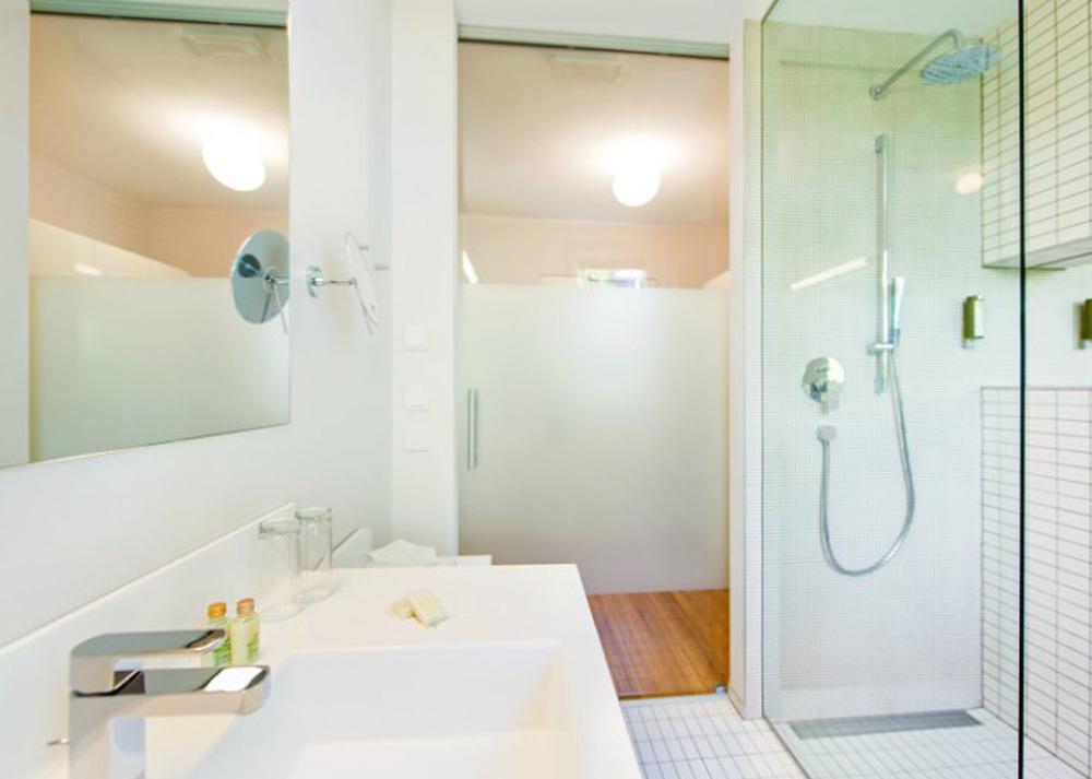Design hotel tyrol967 urlaub s dtirol for Designhotel suedtirol
