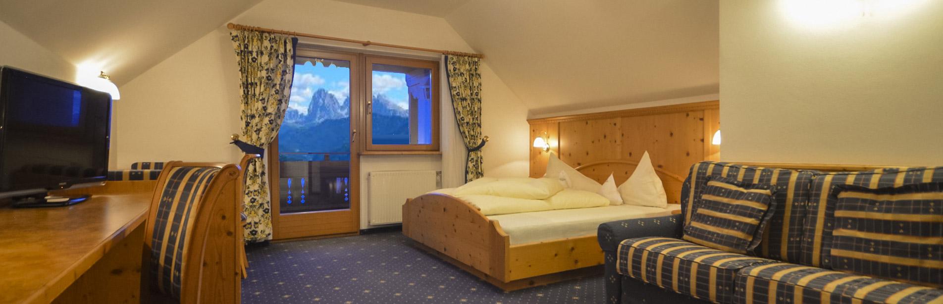 Hotel Sambergerhof  royal-neu