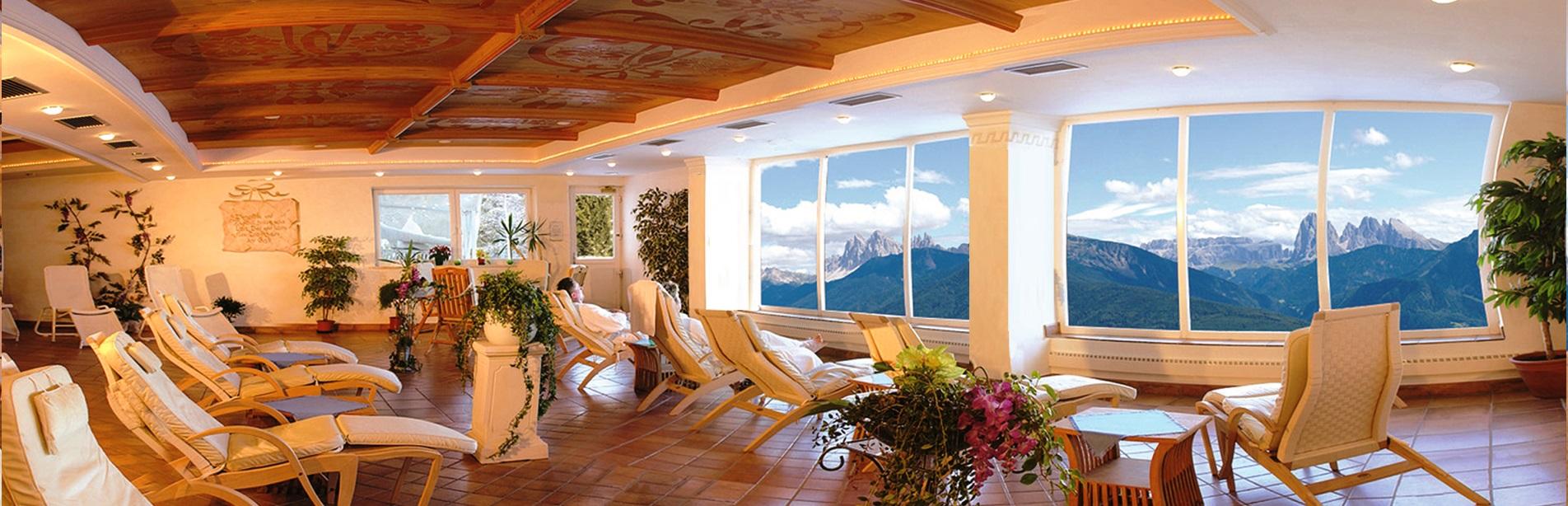 Hotel Sambergerhof ruheraum-2