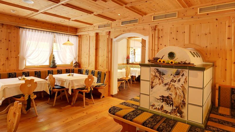 Hotel Wiesenhof 23