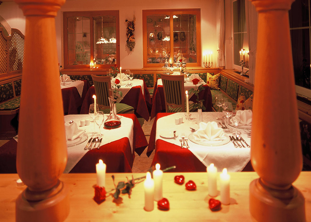 Landhaus-Hotel-Kristall1