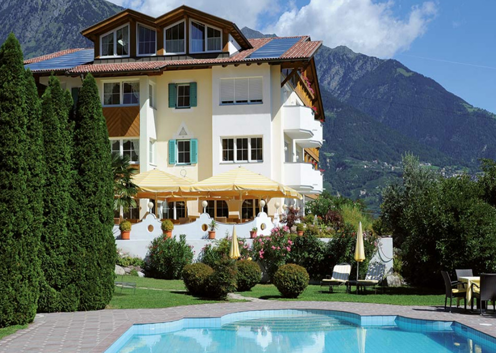 Landhaus-Hotel-Kristall17