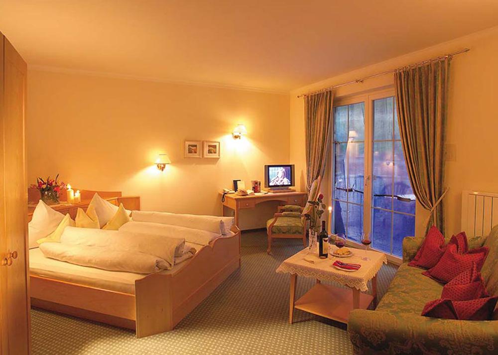 Landhaus-Hotel-Kristall7