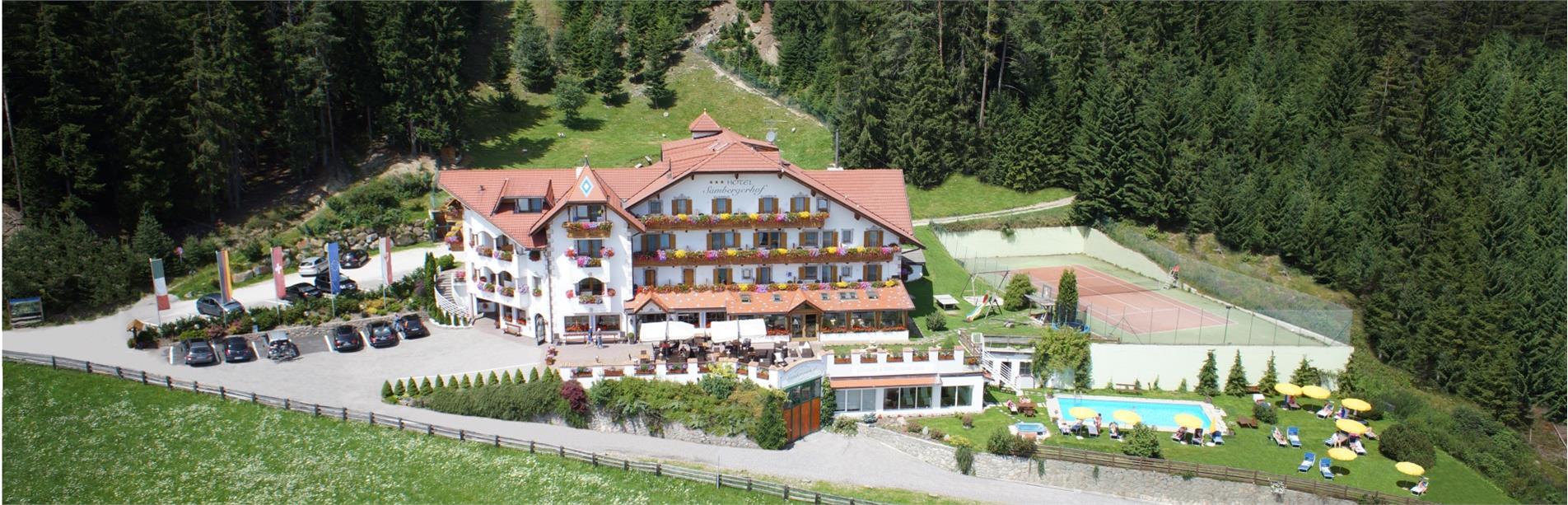 hotel-sambergerhof
