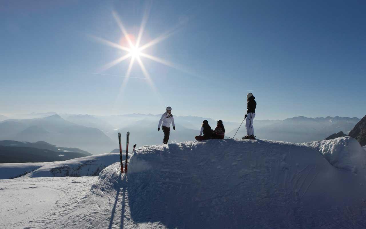 meranerland-ski-sonne-winter-01