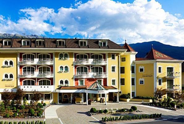 Hotel Prokulus