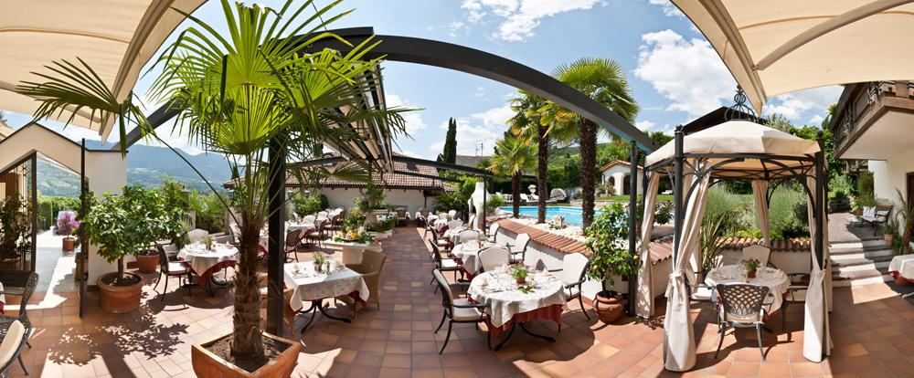 Hotel-Hofer-Terrassenpano