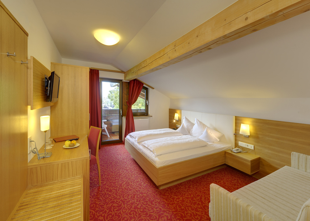 Hotel-Laurin8