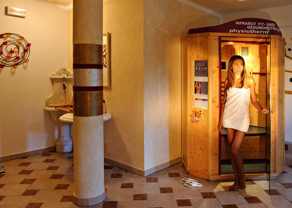 alpwellhotel-burggraefler23