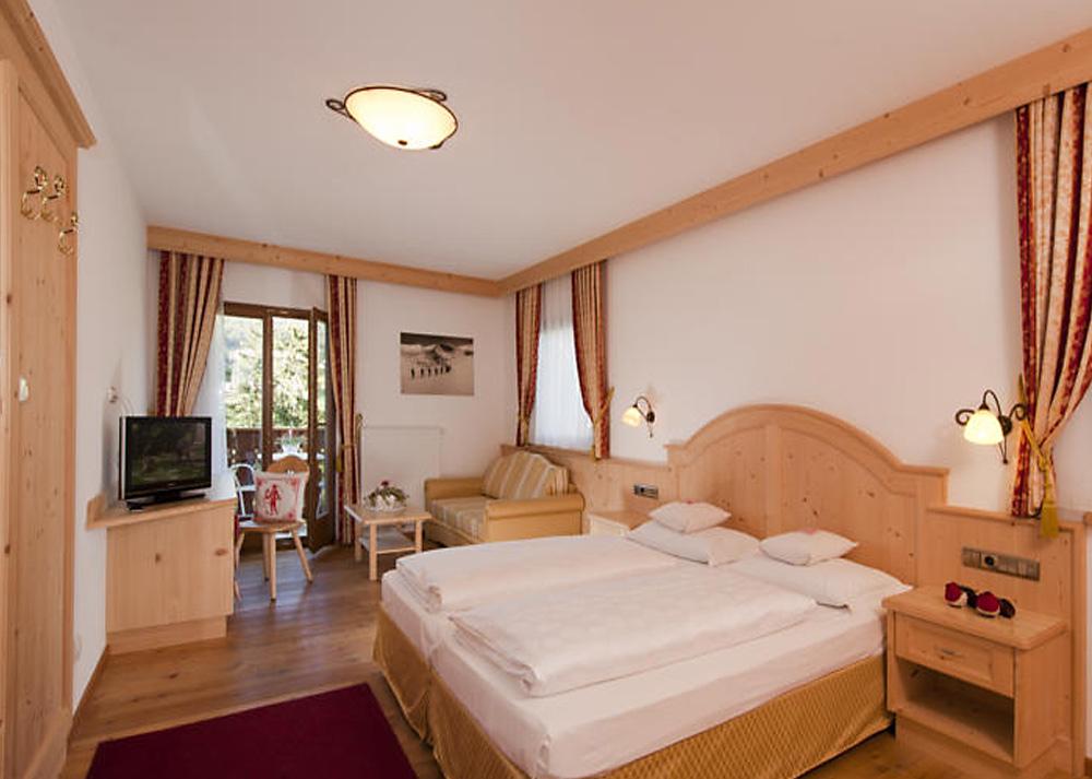 hotel-digon10